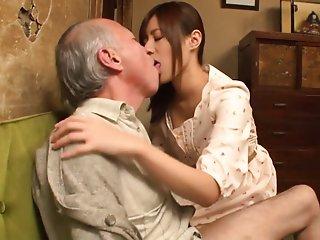http://www.pornbreeze.com/thumbs/562a7b9e3f12fdfe7691176f78d2484c.jpg
